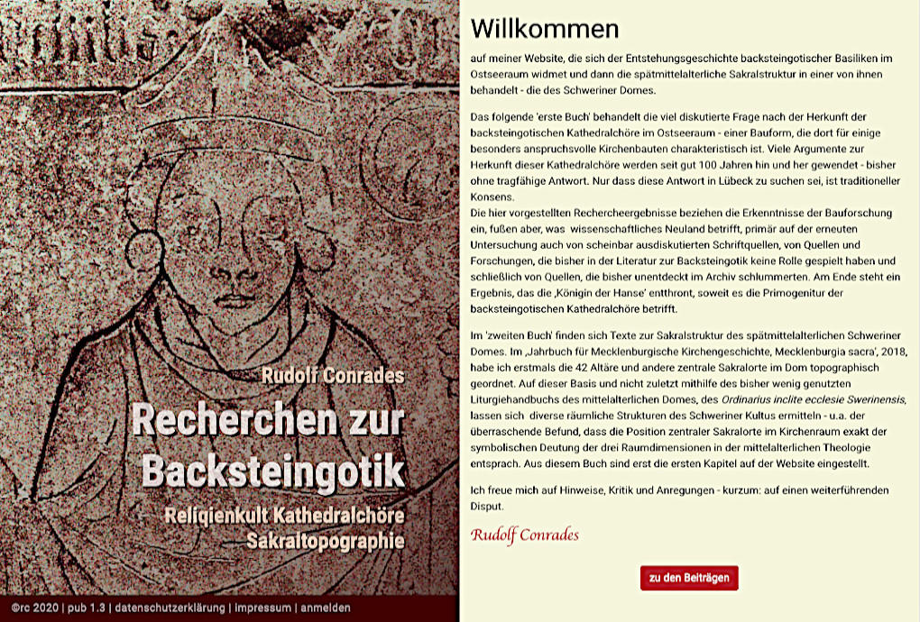 screenshot backstein-botik.de
